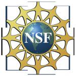 NSF_color_logo